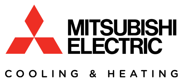 frigoservice-Mitsubishi+Electric+Cooling+and+heating